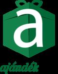 Alfa Romeo kapucnis pulóver