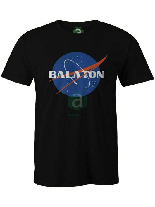Balaton 4  póló