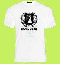 Game Ower
