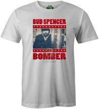 Bud Spencer - Bomber