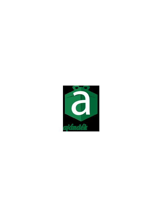 MHVlog Merci mentő póló