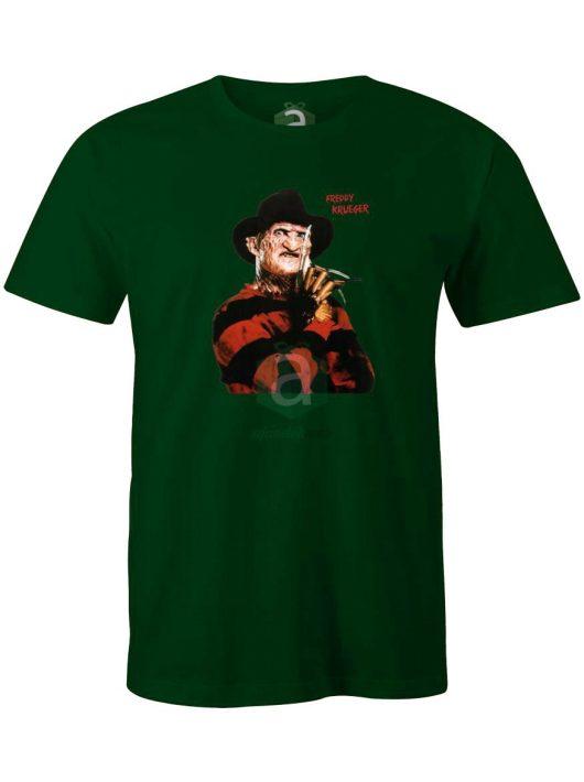 Freddy Krueger  póló