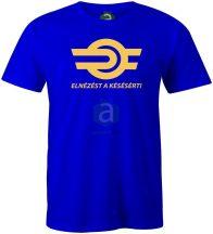 Vicces feliratok - Pólók - 2 - Ajándékweb - az egyedi ajándék 75caaf560f
