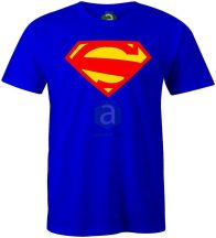 Superman póló