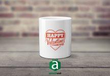 Happy Valentin's Day