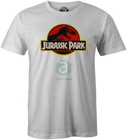 Jurassic Park póló
