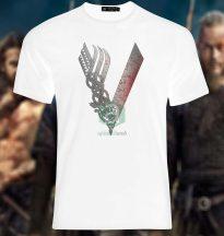 Vikings és Odin