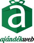 Bud Spencer - Bomber