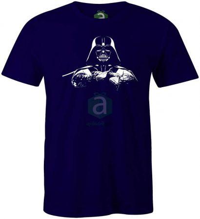 Darth Vader póló