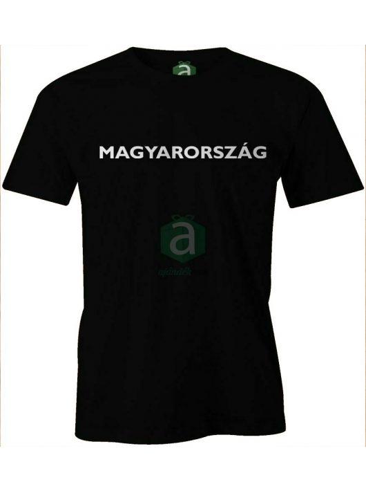 Magyarország szurkolói   póló