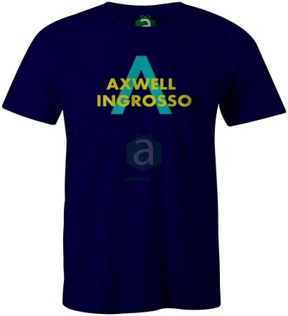 Axwell&Ingrosso