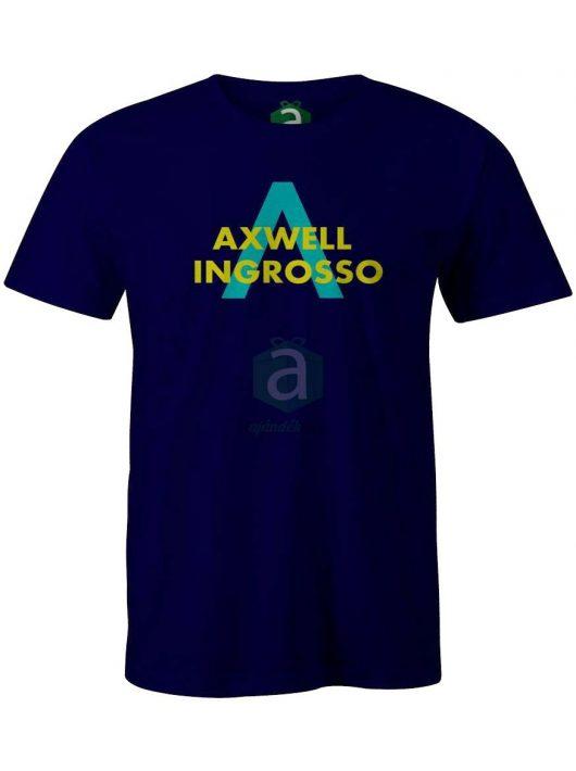 Axwell&Ingrosso póló