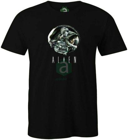 Alien - a nyolcadik utas póló
