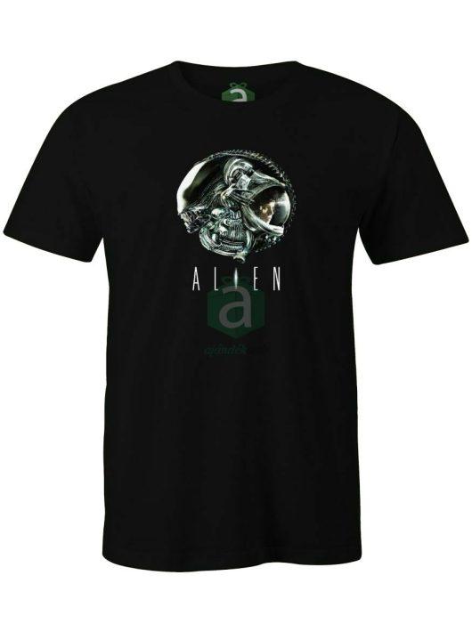 Alien a nyolcadik utas póló