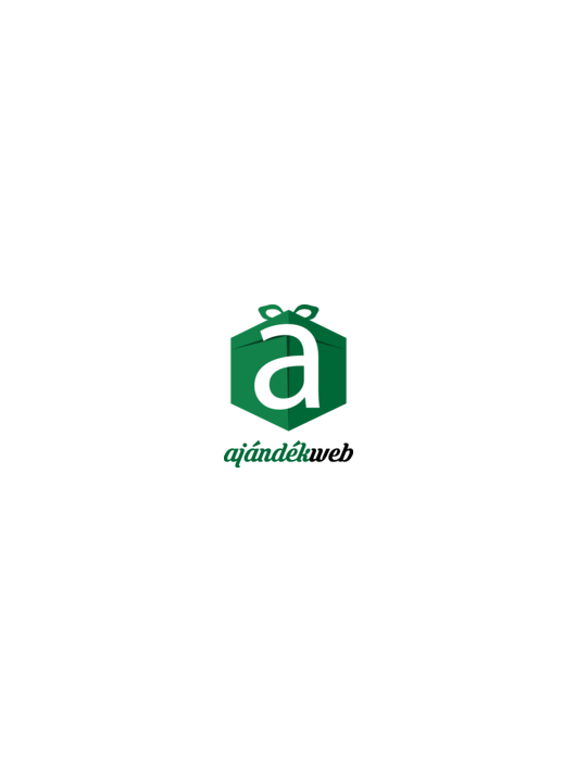 Balaton Beach póló