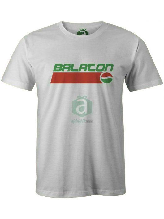 Balaton 3 póló