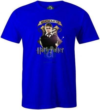 Harry Potter póló