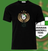 Savaria Handball Fans