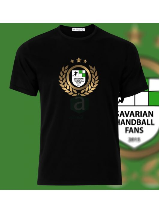 Savaria Handball Fans póló