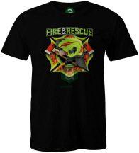 Fire&rescue