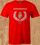 Nemzeti pólók